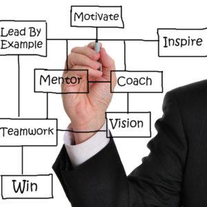 6-Month Coaching